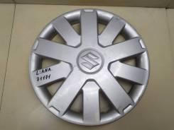 Колпак декоративный Suzuki Liana 2001-2007 [4325259J0027N]
