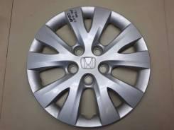 Колпак декоративный Honda Civic 4D 2012> [44733TR000]