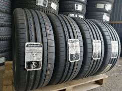 Continental SportContact 6, 225/35 R20