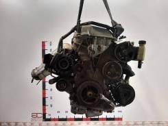 Двигатель (ДВС) Mazda 5 CR (2005-2010)