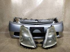 Nose cut Toyota Prius [5211947050B0] NHW20 1NZ-FXE [264459]