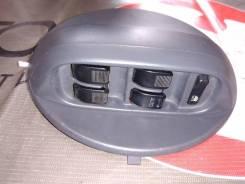 Блок управления стеклами Daihatsu Terios KID, правый передний