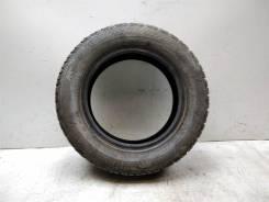 Шина Daewoo Matiz (M100/M150) 1998-2015 [155,70,13]
