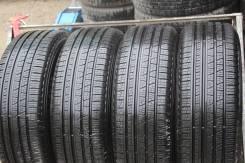 Pirelli, 245/65 R17