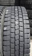 Dunlop SP LT 02, LT 195/85 R16