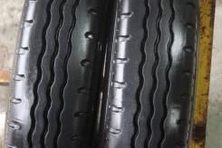 Dunlop SP 485, LT 195/85 R16