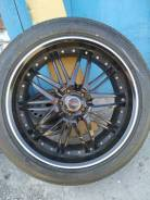 Bridgestone, 255/45 R20