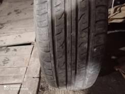 Dunlop, 265 R16 70