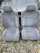 Продам сиденье Corolla 100