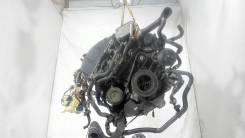 Двигатель (ДВС), BMW X5 E70 2007-2013