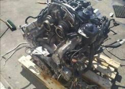Двигатель Bmw S63B44A Bmw E71 E70 X5M X6M 4.4