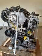 Двигатель Nissan X-Trail, Liberty, Primera, Avenir, Serena, QR20DE