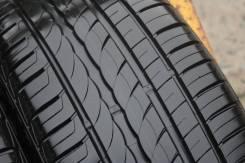 Pirelli, 215/40 R18