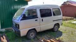 Продам рычаг передней подвески на Daewoo Damas