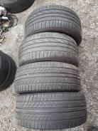 Bridgestone Potenza RE050A II, 235/45R17, 255/40R17