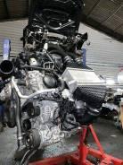 Двигатель в сборе S55B30 Bmw F80, M3, F82, M4, F87, M2