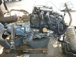 Двигатель S55B30 Bmw M4, F82, M3, F80, M2, F87 двигатель S55B30