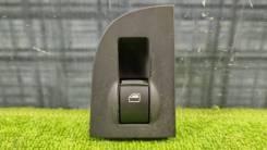 Кнопка стеклоподъемника AUDI A6, правая
