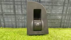 Кнопка стеклоподъемника AUDI A6, левая