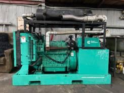 Продам новый генератор дизельный
