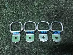 Крючки крепления груза Corolla Spacio ZZE122 [AziaParts]