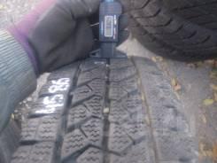 Bridgestone Blizzak W979, LT 195/85 R16