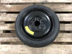 Запасное колесо Nissan Cedric Gloria Y33 HY33 VQ30DЕ
