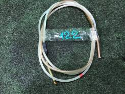Трубка стеклоомывателя Corolla Spacio ZZE122 [AziaParts]