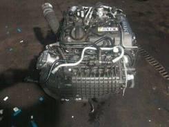 Двигатель в сборе BMW i8 B38K15A