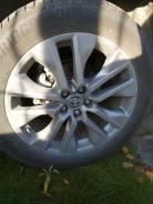 Bridgestone, 235 55 R19 101V