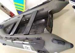 Риб Sharmax Standard AL NO Console 375