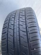 Dunlop, 275/50 R21