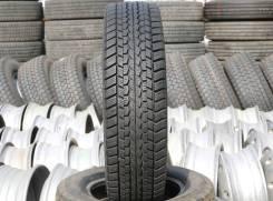 Dunlop SP LT 01 (2 LLIT), LT 215/80 R15