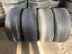 Bridgestone Potenza RE050A, 245/40 R20