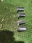 Концевик двери Tianma Century