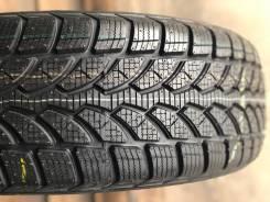 Bridgestone Blizzak LM-32, 195/55 R16