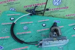 Кулиса 6 ступенчатая Volkswagen Golf 5 дизель