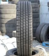 Bridgestone W910 (20 LLIT.), 225/80 R17.5 L T