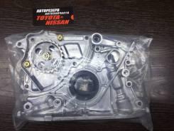 Насос масляный Toyota Avensis / Caldina / Camry / Corona / Ipsum