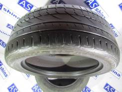 Continental ContiCrossContact UHP, 255 / 50 / R20