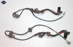 Датчик ABS задний (шт! ) левый правый Toyota Camry SV4# Vista