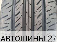 Farroad FRD16, 215/70 R16
