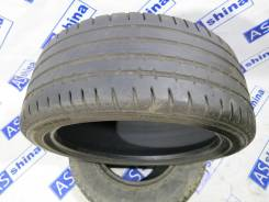 Continental ContiSportContact, 205 / 45 / R17