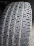 Roadstone, 265/60 R18