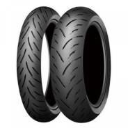 МотоШина Dunlop Sportmax GPR-300 130/70 ZR16 61W TL