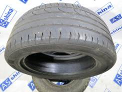 Continental ContiSportContact 2, 225 / 50 / R17