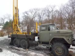 Спецбурмаш УРБ-2А2, 1984