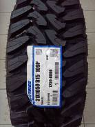 Toyo Open Country M/T, LT 31x10.50 R15
