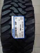 Toyo Open Country M/T, LT 33x12.50 R15