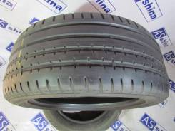 Continental ContiSportContact 2, 255 / 45 / R18